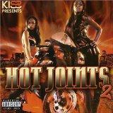 Kiss Presents Hot Joints V.2