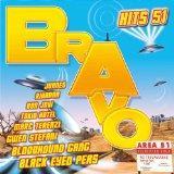 Various - Bravo Hits 51 - Polystar - 06024 9833237 5, Universal Music - 06024 9833237 5