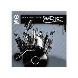 Def Jam: Black Music Month R&B Sampler 06