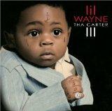 Tha Carter III