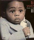 Tha Carter III Volume 1 [Vinyl]