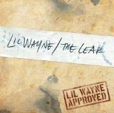 The Leak [Vinyl]