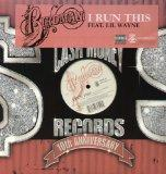 I Run This [Vinyl]