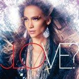 LOVE? [The Glitterati Edition]
