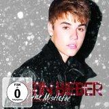 Under The Mistletoe [CD/DVD Gift Box]