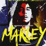 Marley - Original Soundtrack