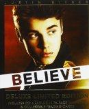 Believe, Deluxe Limited Edition