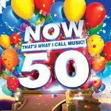 NOW 50: That's What I Call Music
