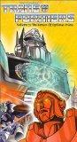 Transformers Vol. 7 - Return of Optimus Prime [VHS]