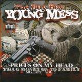 Prices On My Head, Thug Money On Yo Family Vol.1