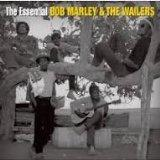 MARLEY BOB & THE WAILERS THE ESSENTIAL