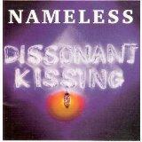 Dissonant kissing