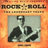 Rock & Roll The Legendary Years 1961-1964