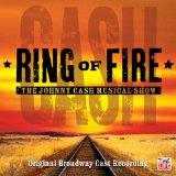 Ring of Fire: The Johnny Cash Musical Show