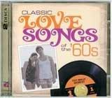 Classic Love Songs of The '60s: This Magic Moment
