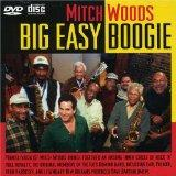 Big Easy Boogie (CD + Bonus DVD)