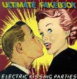 Electric Kissing Parties