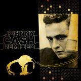 Johnny Cash Remixed