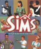 The Sims  - Mac