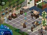 The Sims Makin' Magic Expansion Pack  - Mac