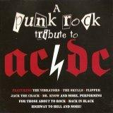 A Punk Rock Tribute To AC/DC