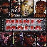 Money Mafia 7