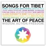 Songs for Tibet - The Art of Peace (2 CD Set)