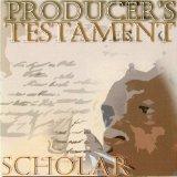 Prodcuer's Testament