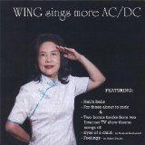 Wing Sings More Ac/Dc
