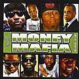 Money Mafia 5