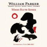 Wood Flute Songs: Anthology / Live 2006-2012 (Box Set)