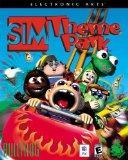 Sim Theme Park