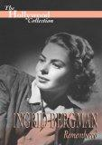 The Hollywood Collection - Ingrid Bergman Remembered