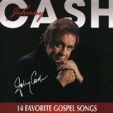14 Favorite Gospel Songs
