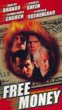 Free Money [VHS]