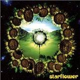 STARFLOWER: Celebrating The Spirit of Brian Wilson & The Beach Boys
