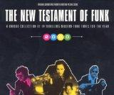 New Testament of Funk 2000