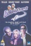 Galaxy Quest [Region 2]