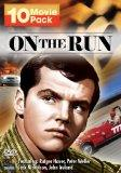On the Run 10 Movie Pack
