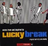 Lucky Break (Soundtrack)
