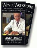 Dr. Atkins' New Personalized Weight Loss For Life System - Atkin's Answer: How It Works & Wh...