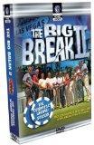 Big Break 2 Las Vegas- 4 DVD Set