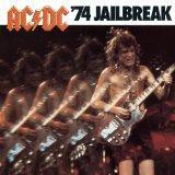 '74 Jailbreak [Vinyl]