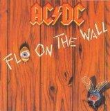Fly on the Wall [Vinyl]