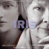 Iris (2001 film)