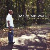Make Me Walk