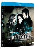 Lost Girl: Season 2 [Blu-ray]