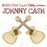 Sleepytime Tunes: Johnny Cash Lullaby