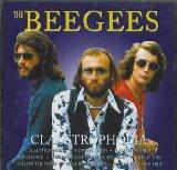 The Bee Gees: Claustrophobia