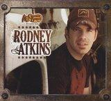 Rodney Atkins' Farmer's Daughter and More Exclusive CD